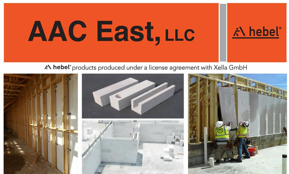 AAC East LLC